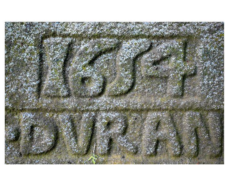 St-Michel-de-Montjoie-Parc-musee-du-granit-1654-Durand-Laurent-REIZ