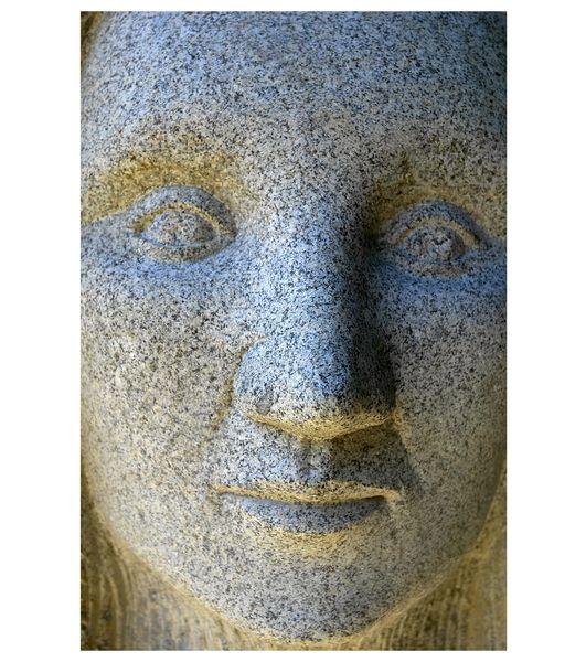 St-Michel-de-Montjoie-Parc-musee-du-granit-Visage-Laurent-REIZ