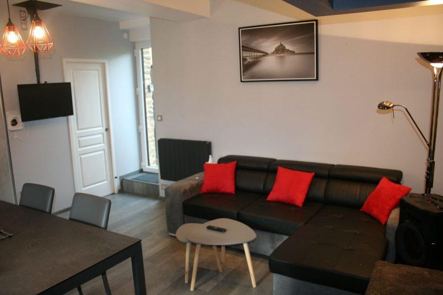 St-Senier-de-Beuvron-meuble-brault-4