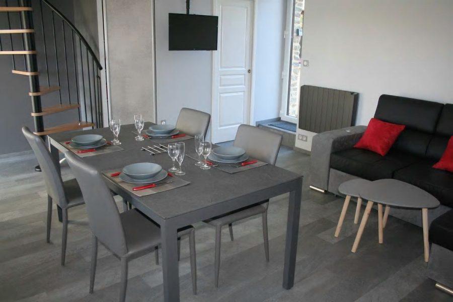 St-Senier-de-Beuvron-meuble-brault-5