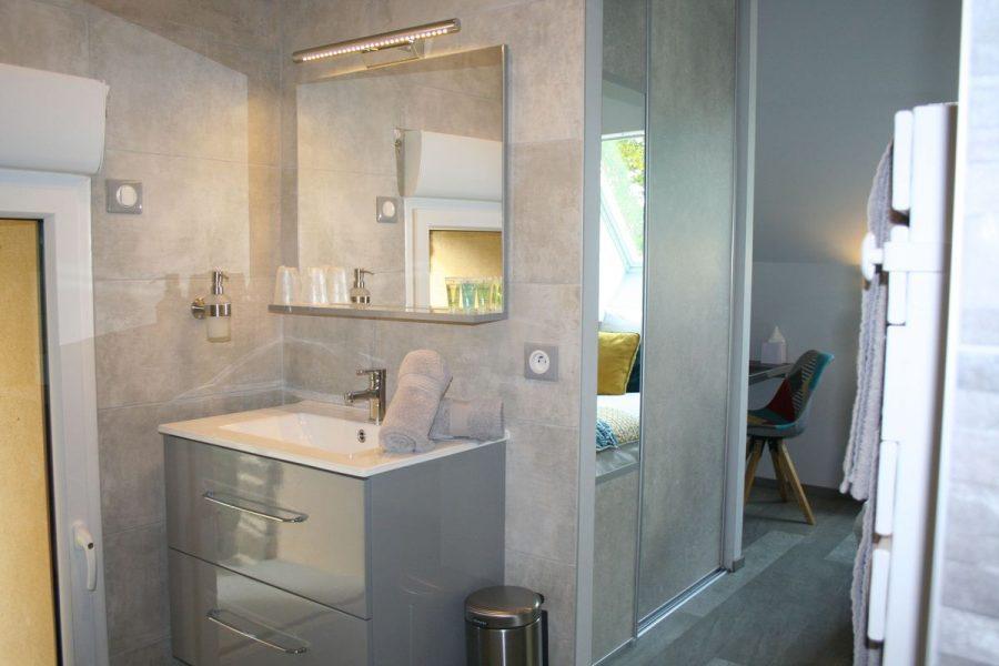 St-Senier-de-Beuvron-meuble-brault-7
