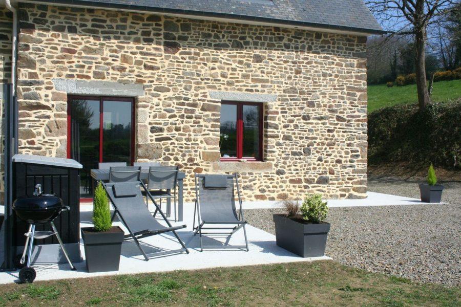 St-Senier-de-Beuvron-meuble-brault-9