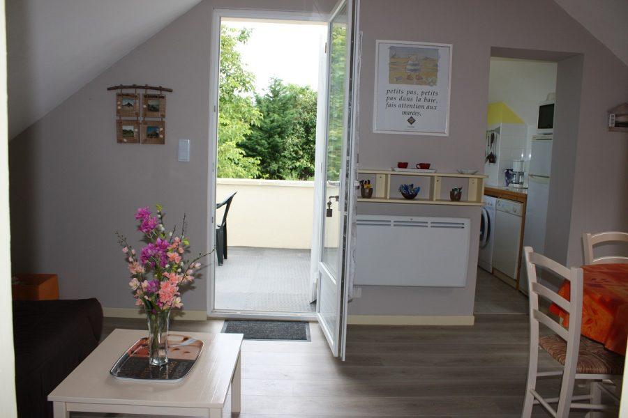 St-brice-meuble-le-clos-michel–3-