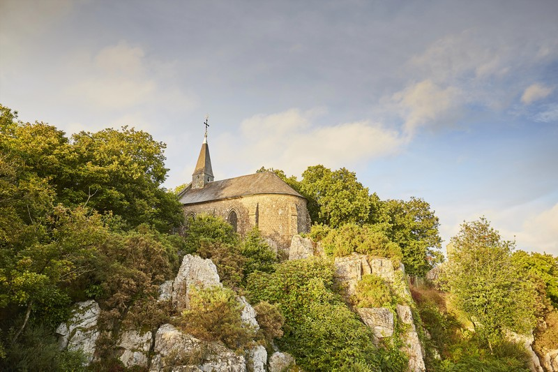 alamoureux-3-Petite-Chapelle-St-Michel