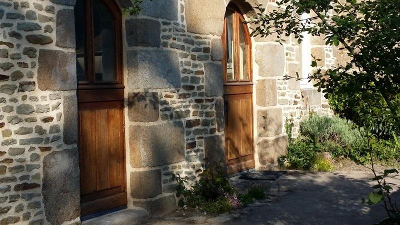 ardevon-chambres-d-hotes-les-loges-saint-michel–2-