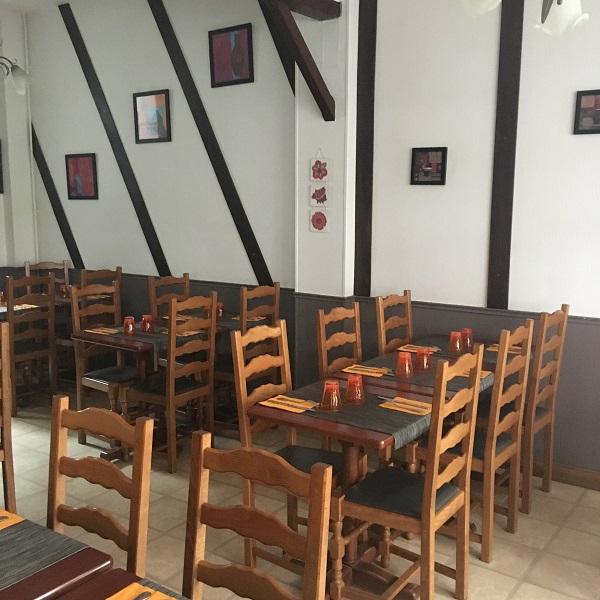 avranches–restaurant-le-pot-d-etain