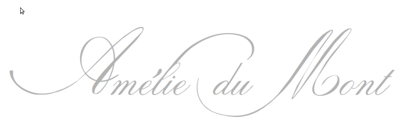 avranches-amelie-du-mont-1