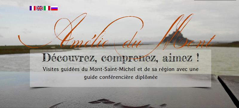 avranches-amelie-du-mont-2