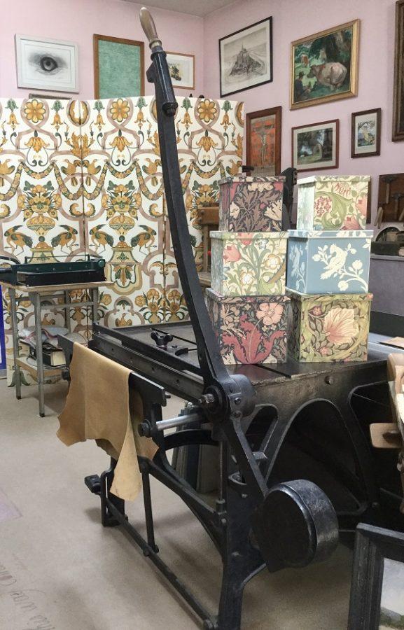avranches-atelier-reliure-corinne-fevrier–3-