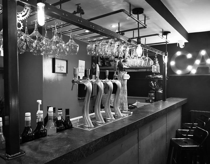 avranches-brasserie-la-cafe-heon-5-