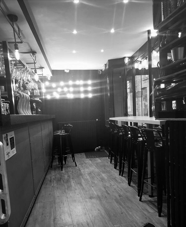 avranches-brasserie-la-cafe-heon-6-