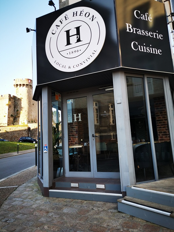 avranches-brasserie-le-cafe-heon–2-