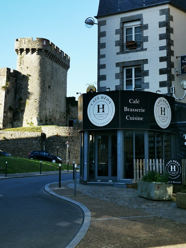 avranches-brasserie-le-cafe-heon–5-