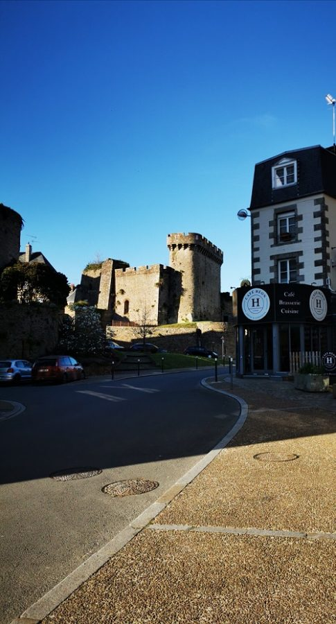 avranches-brasserie-le-cafe-heon–6-