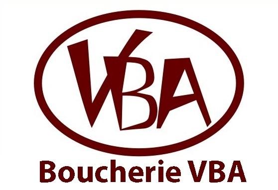 avranches-commerce-boucherie-vba