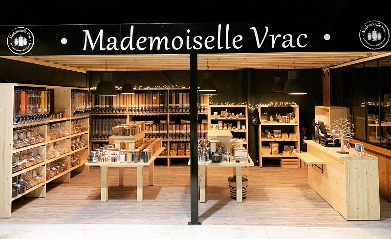 avranches-commerce-mademoiselle-vrac–3–2
