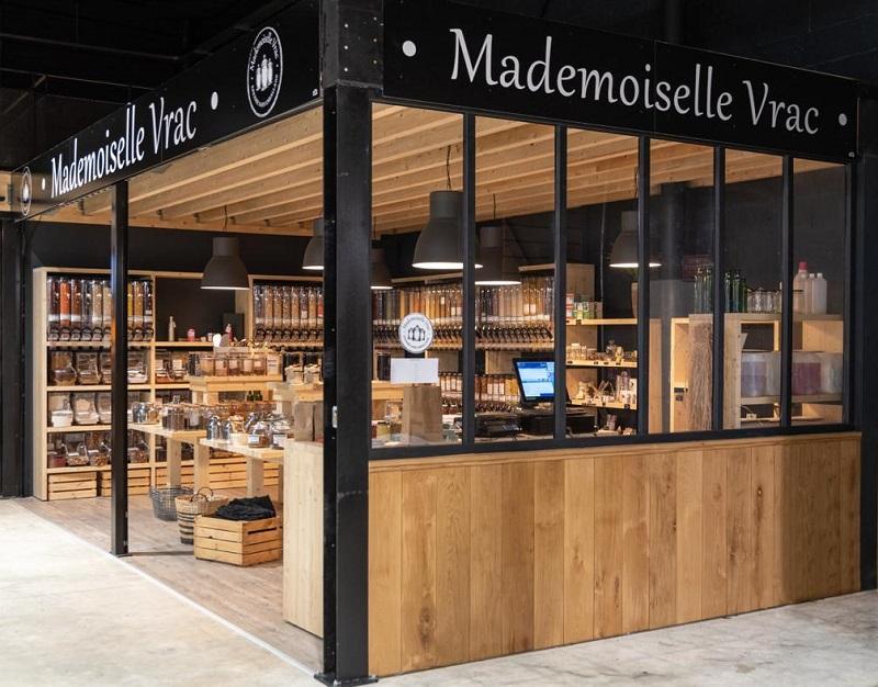 avranches-commerce-mademoiselle-vrac–5–2