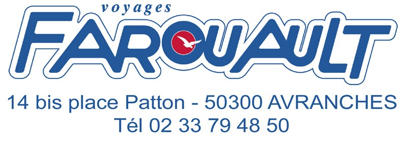 avranches-commerce-voyages-farouault