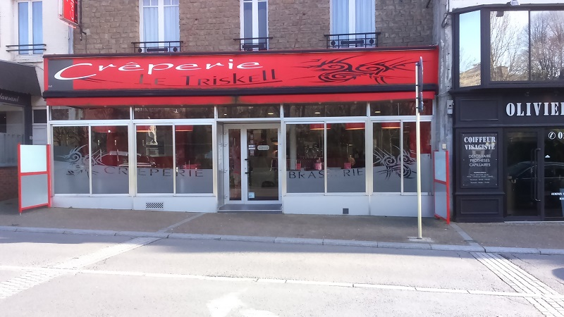 avranches-creperie-le-triskell