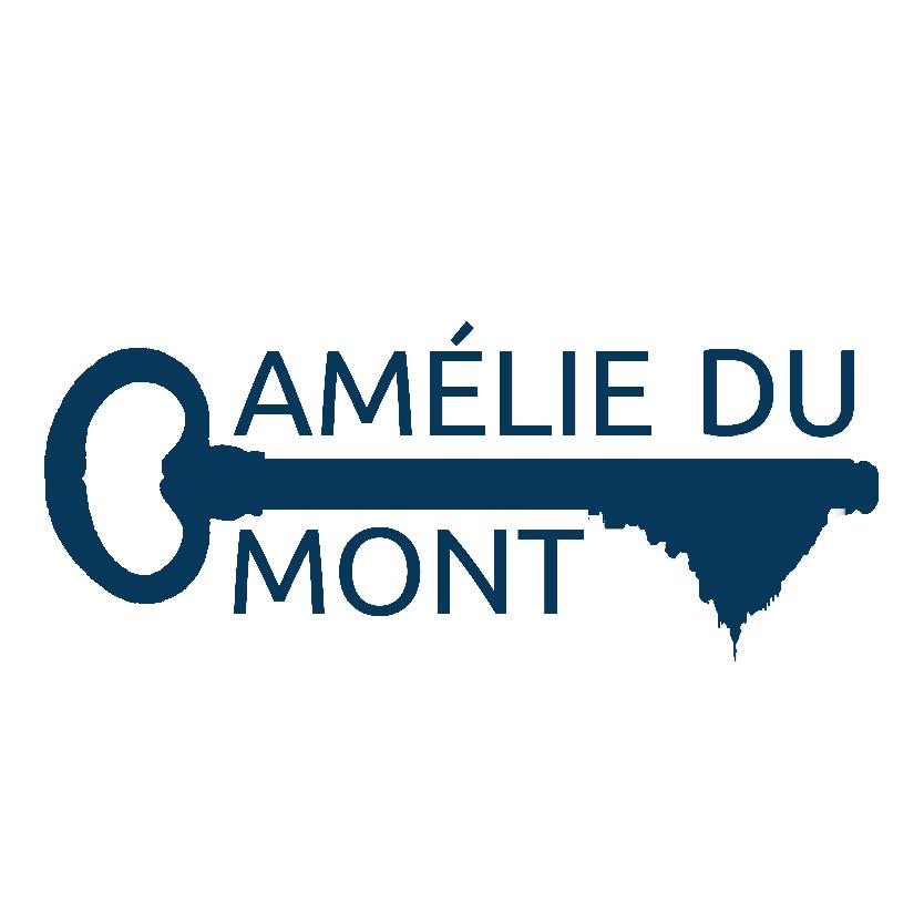 avranches-guide-amelie-saintjames