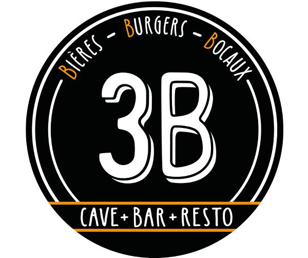 avranches-restaurant-3B
