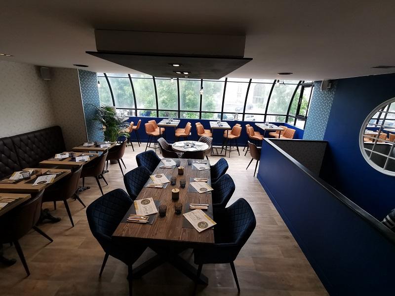 avranches-restaurant-brasserie-grand-cafe-de-l-union