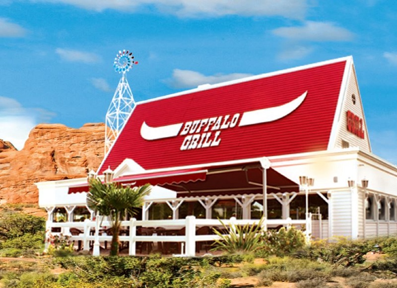 avranches-restaurant-buffalo