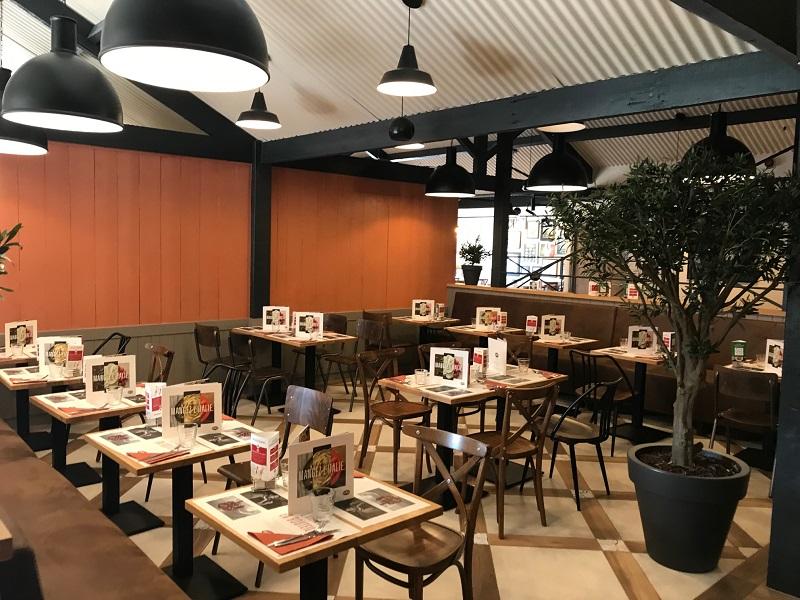 avranches-restaurant-delarte3