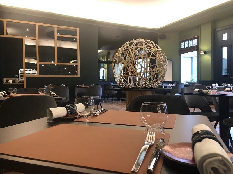 avranches-restaurant-l-obione-4-