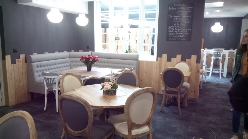 avranches-restaurant-la-dinette1