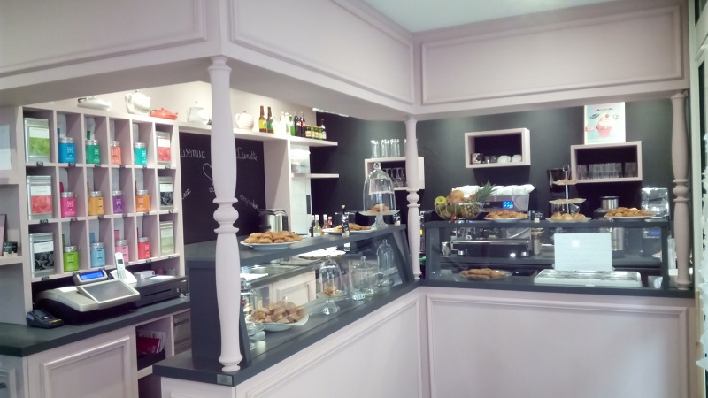 avranches-restaurant-la-dinette3