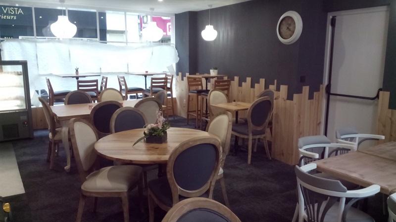 avranches-restaurant-la-dinette4