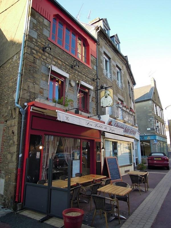 avranches-restaurant-la-table-de-jojo
