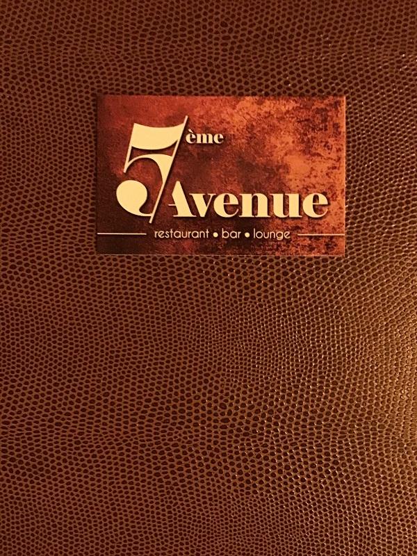 avranches-restaurant-le-5eme-avenue–1-