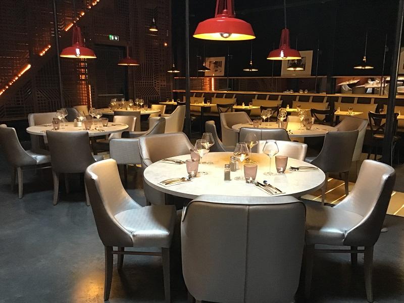 avranches-restaurant-le-5eme-avenue–4-