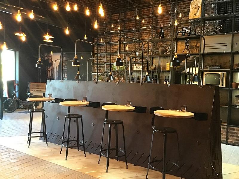 avranches-restaurant-le-5eme-avenue–5-