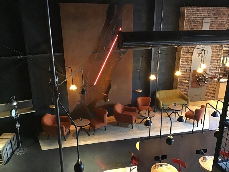 avranches-restaurant-le-5eme-avenue–7-