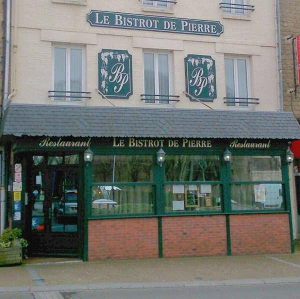 avranches-restaurant-le-bistrot-de-pierre