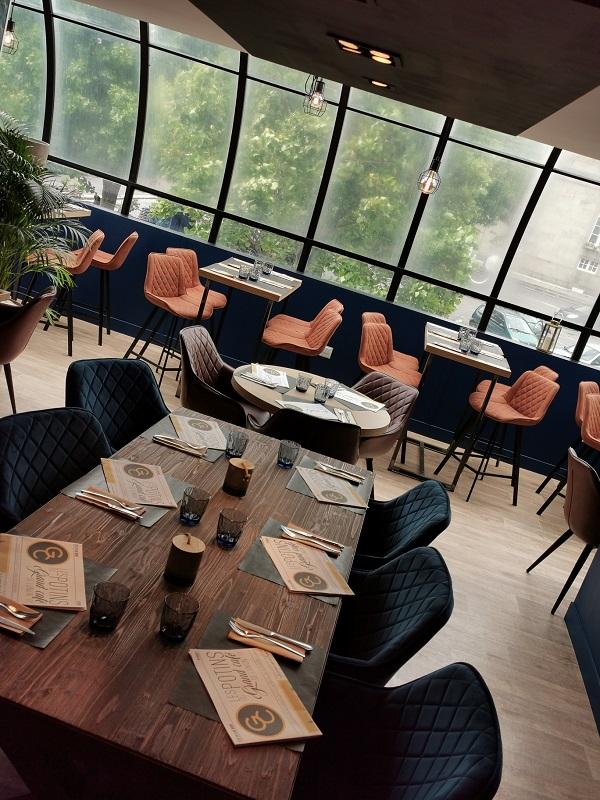 avranches-restaurant-le-grand-cafe-de-l-union–1-