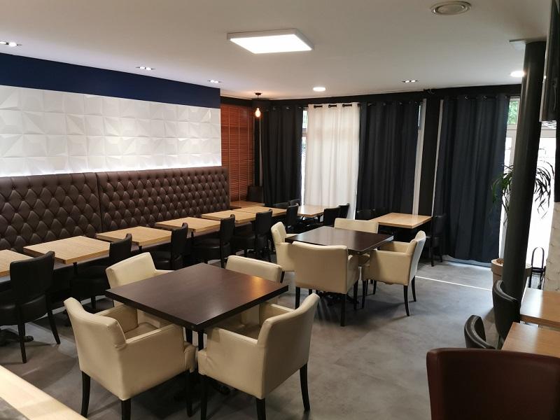 avranches-restaurant-le-grand-cafe-de-l-union–2-