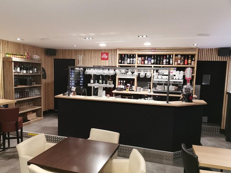 avranches-restaurant-le-grand-cafe-de-l-union–3-
