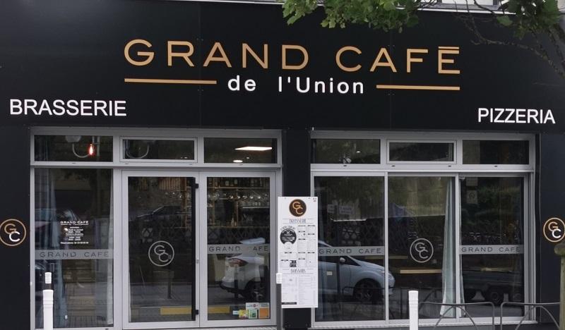 avranches-restaurant-le-grand-cafe-de-l-union–4-