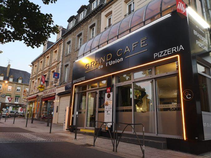 avranches-restaurant-le-grand-cafe-de-l-union–5-