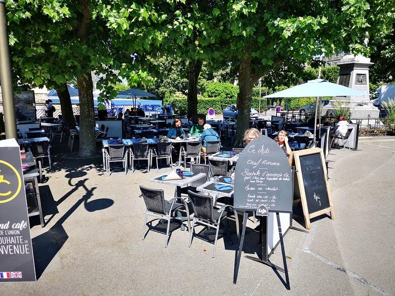 avranches-restaurant-le-grand-cafe-de-l-union–6-