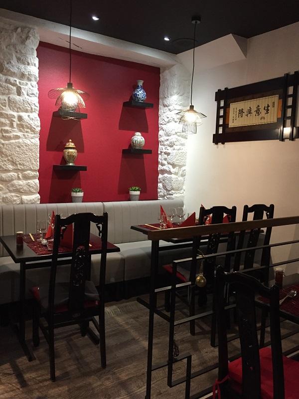 avranches-restaurant-le-hanoi