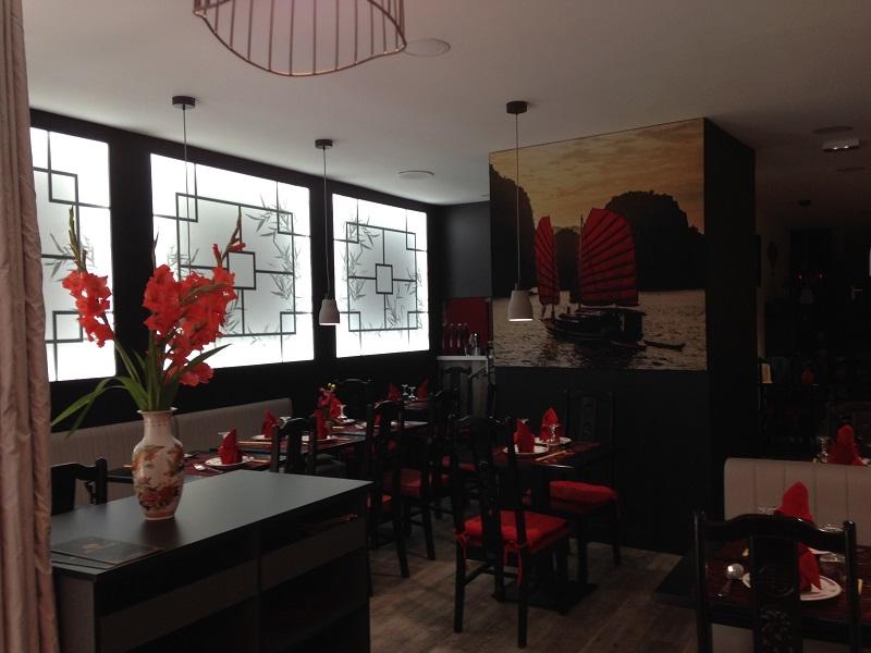 avranches-restaurant-le-hanoi2