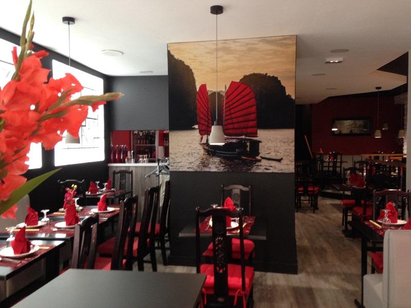 avranches-restaurant-le-hanoi3