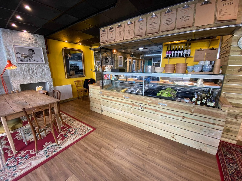 avranches-restaurant-le-montaigu–9-