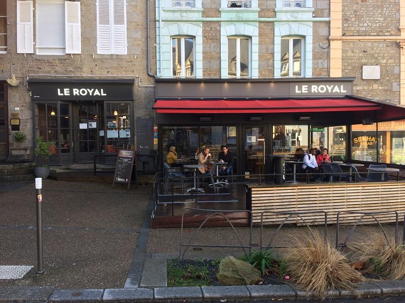 avranches-restaurant-le-royal–1-