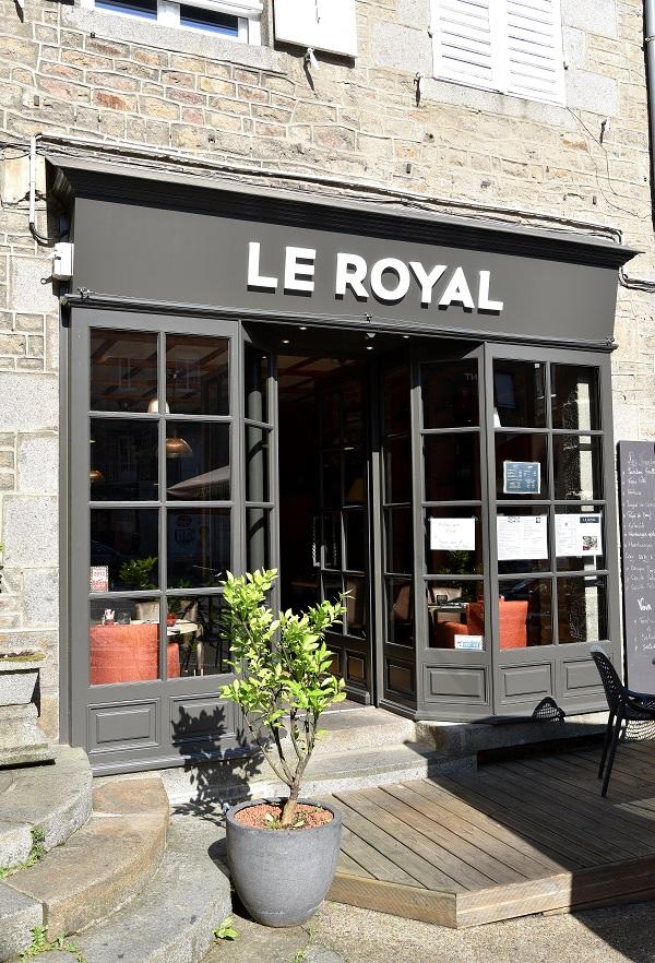 avranches-restaurant-le-royal–2-
